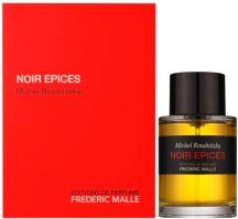 Frederic Malle Noir Epices U EDP 50ml