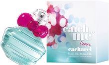 Cacharel Catch Me...L'Eau W EDT 80ml
