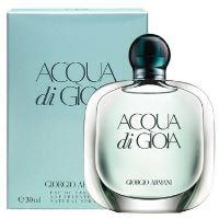 Giorgio Armani Acqua di Gioia W EDP 30ml OUTLET