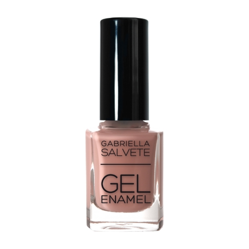 Gabriella Salvete Gel Enamel 11ml - 09