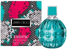 Jimmy Choo Exotic 2015