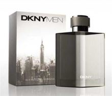 DKNY Men 2009 EDT 100ml M
