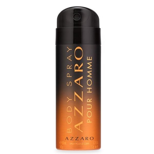 Azzaro Pour Homme Body Spray M 150ml