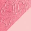 Dermacol Blush & Illuminator 9g - 8