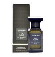 Tom Ford Oud Fleur U EDP 50ml