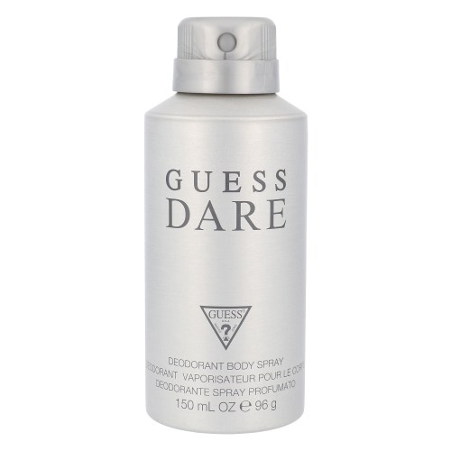 Guess Dare M deodorant 150ml