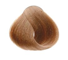Color TOBACCO 7/73 Blond Brown Golden 100ml/Permanentní barvy/Tabákové/