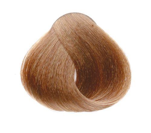 Color TOBACCO 9/73 Very Light Blonde Brown Golden 100ml/Permanentní barvy/Tabákové/