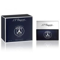 Dupont Paris Saint-Germain Eau des Princes Intense M EDT 50ml