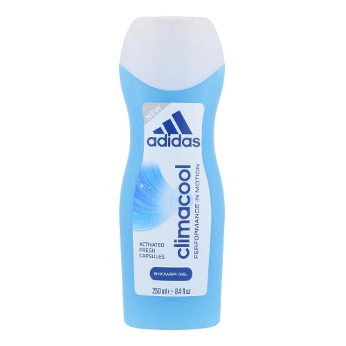 Adidas Climacool 250ml W