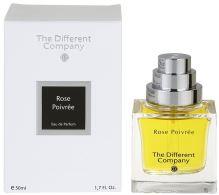 The Different Company Rose Poivrée W EDP 50ml