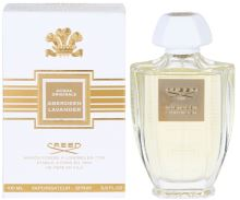 Creed Acqua Originale Aberdeen Lavender U EDP 100ml