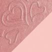 Dermacol Blush & Illuminator 9g - 7