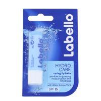 Labello Hydro Care 5,5ml