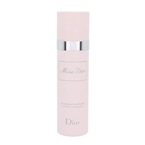 Christian Dior Miss Dior W deosprej 100ml