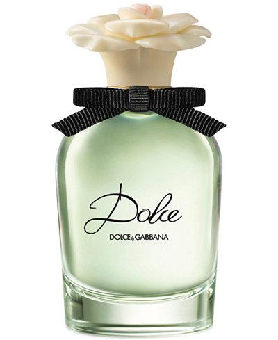 Dolce & Gabbana Dolce W EDP 150ml TESTER