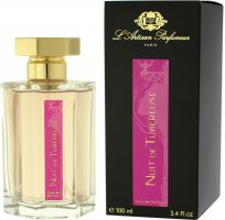L'Artisan Parfumeur Nuit de Tubereuse