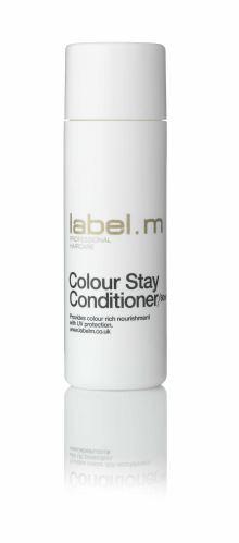 Colour Stay Conditioner 60ml