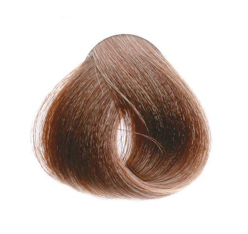 Color BEIGE 7/13 Blonde Ash Golden 100mlPetrmanentní barvy/Béžové