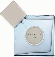Karl Lagerfeld Kapsule Light U EDT 75ml TESTER