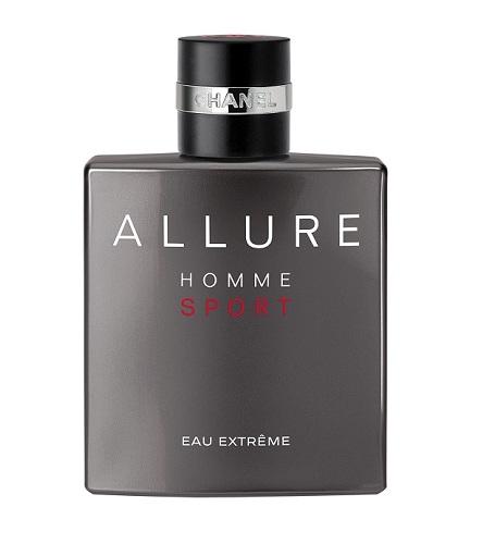 Chanel Allure Homme Sport Eau Extréme