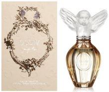 Jennifer Lopez My Glow W EDT 50ml