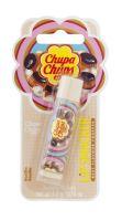 Lip Smacker Chupa Chups - Vanilla 4g