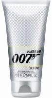James Bond 007 Cologne Shower Gel M 150ml