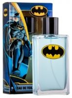 DC Comics Batman EDT 75ml