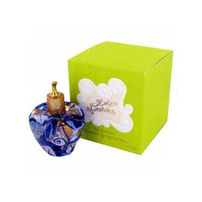 LOLITA LEMPICKA Lolita Lempicka Standardní balení 30ml W