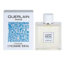 Guerlain L'Homme Ideal Cologne M EDT 100ml