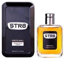 STR8 Original After Shave Lotion