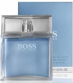 Hugo Boss Pure M EDT 75ml