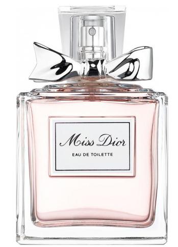 Dior Miss Dior 2013 W EDT 100ml TESTER
