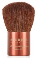 Bourjois Paris Pinceau Powder Brush