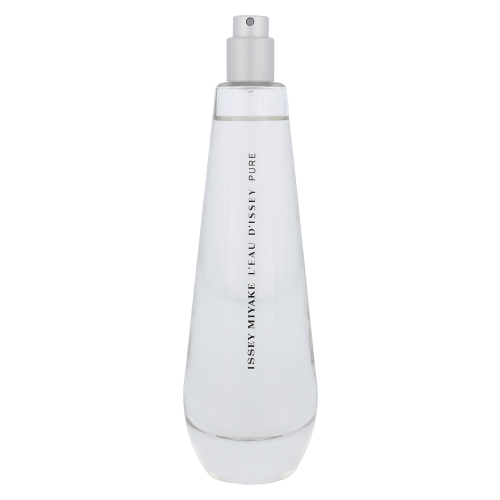 Issey Miyake L´Eau D´Issey Pure W EDP 90ml TESTER