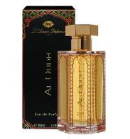 L\'Artisan Parfumeur Al Oudh EDP 100 ml UNISEX