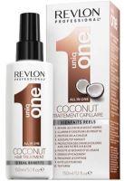Revlon Uniq One Coconut 150ml