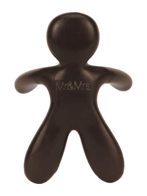 Mr&Mrs Fragrance Cesare Tranquility - černá