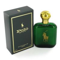 Ralph Lauren Polo Green M EDT 118ml