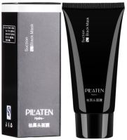 Pilaten Black Head Mask