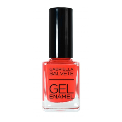 Gabriella Salvete Gel Enamel 11ml - 04