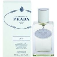 Prada Infusion D'Iris 2015 W EDP 50ml