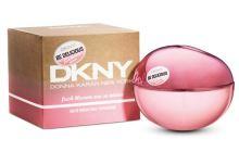 DKNY Be Delicious Fresh Blossom Eau So Intense