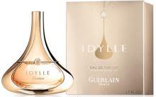 Guerlain Idyle