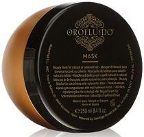 Orofluido Beauty Elixir Mask 250ml