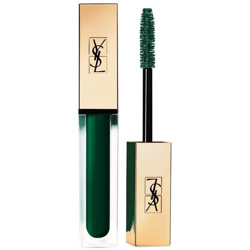 Yves Saint Laurent Mascara Vinyl Couture 6,7ml - 3 I'm The Excitement