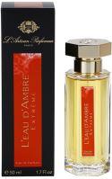 L'Artisan Parfumeur L'Eau d'Ambre Extreme W EDP 50ml