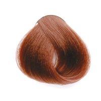 Color COPPER RED 6/46 Dark Blonde Copper Red 100ml/Permanentní barvy/Měděno červené/