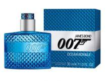 James Bond Ocean Royale EDT 125 ml M